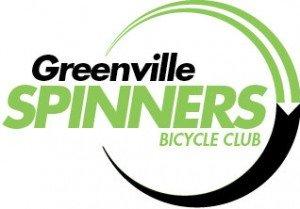 Spinners logo 300x209 Women key in growing biking for transportation