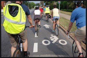 critical cruise 300x201 Spring weather, fun and prizes will inspire you to ride