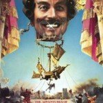 Adventures_of_baron_munchausen