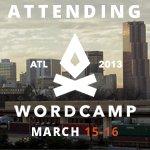 WCBadge2013-Attending
